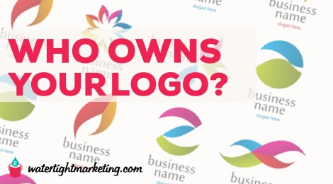 Do you own your own brand?