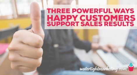Marketing In Action: Receipt Bank turns happy customers into a sales engine